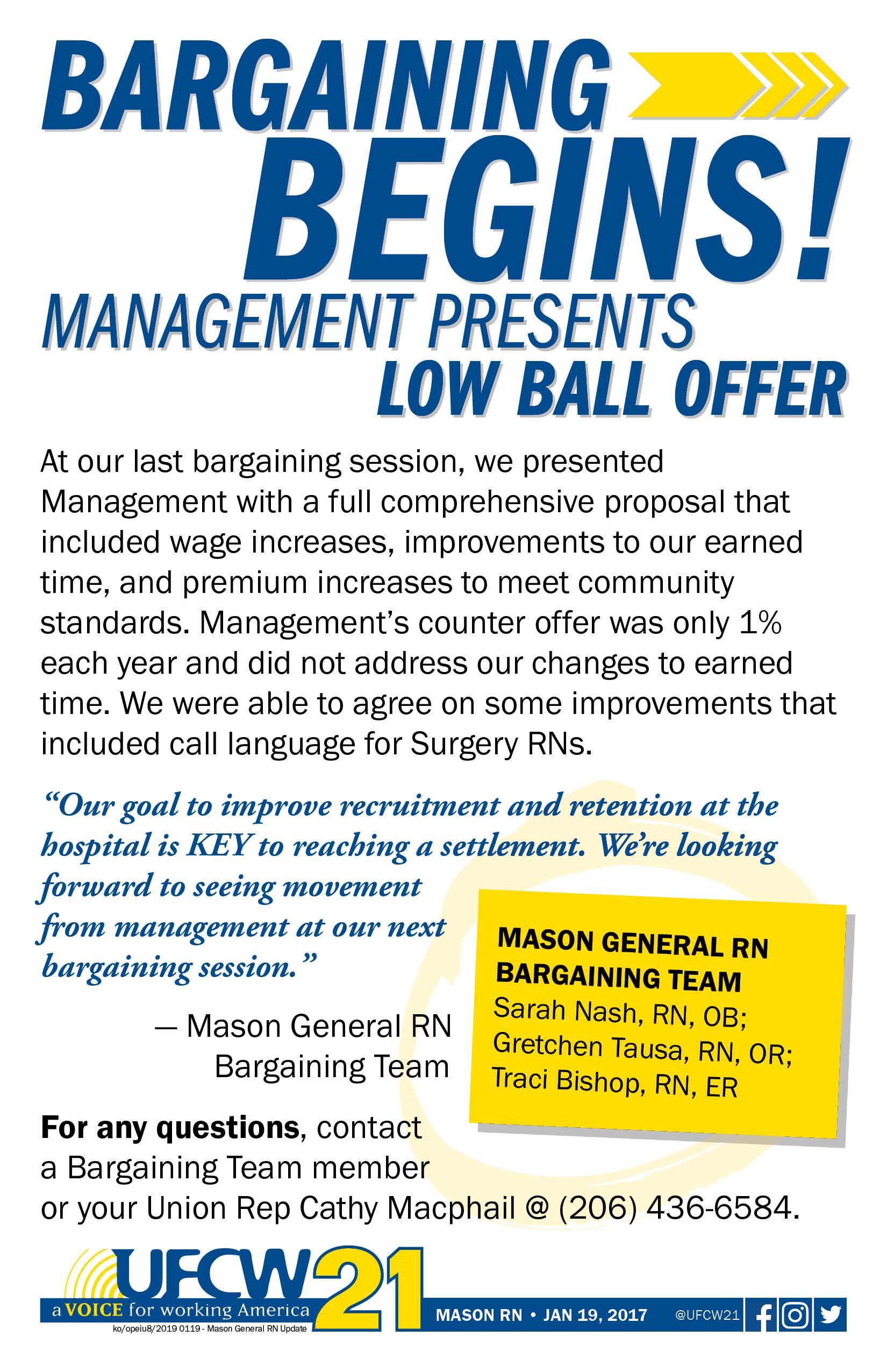 2018 0119 - Mason General RN Update.jpg