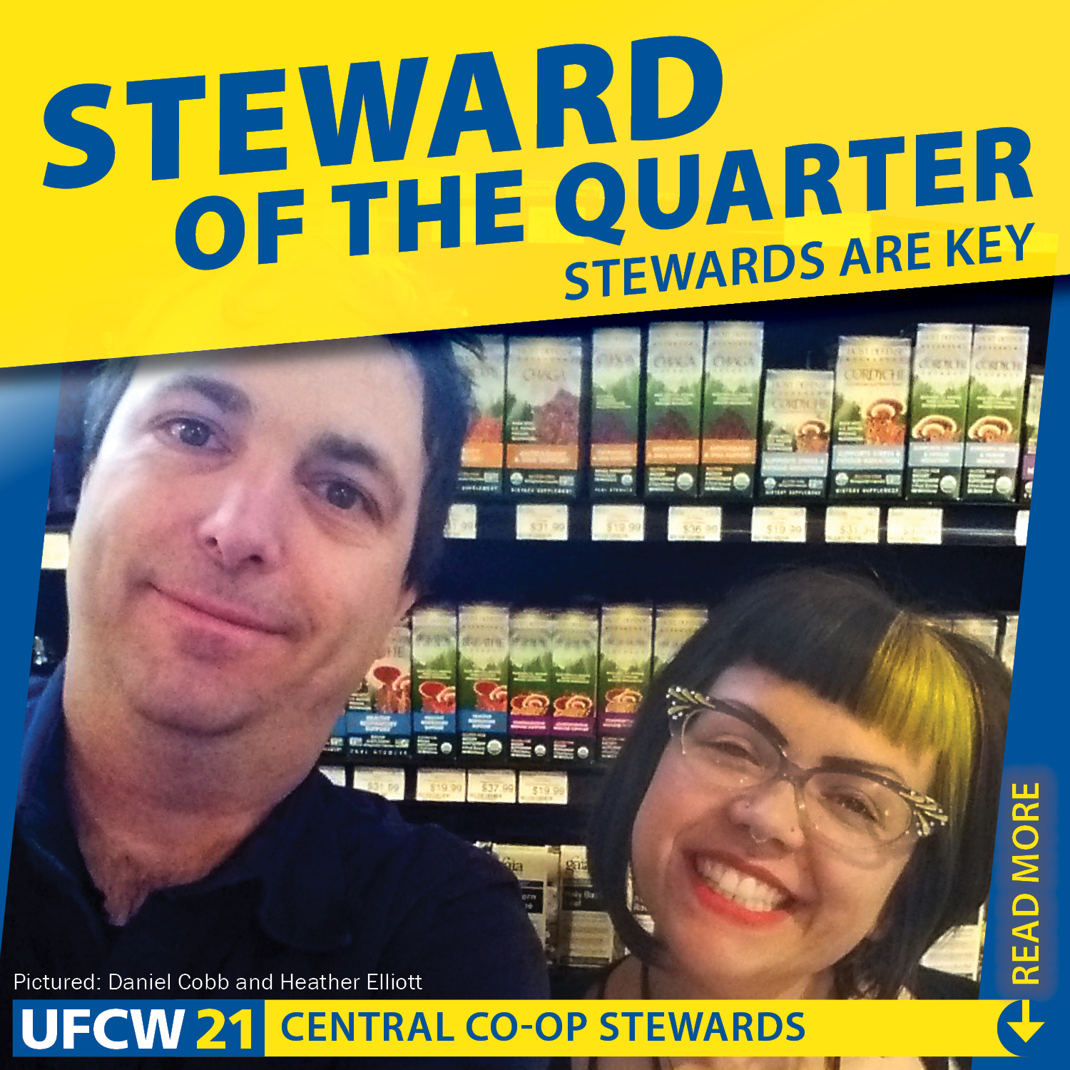 2016 0108 Member Stories Stewards of the Quarter Central Co-op.jpg
