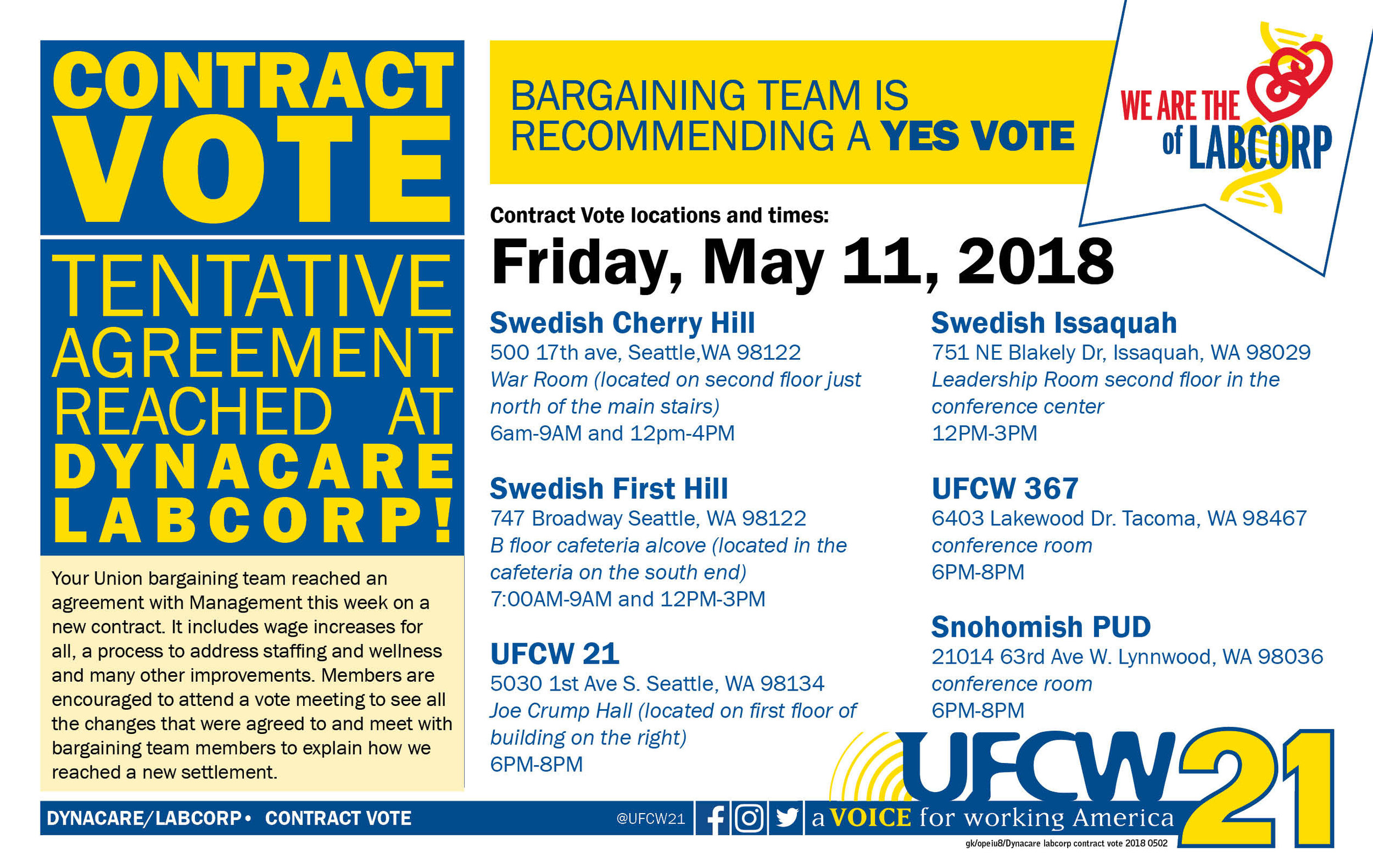 2018 0502 DynaCare Labcorp Contract Vote.jpg