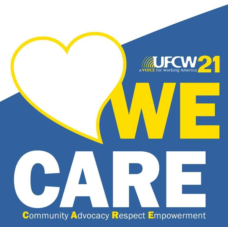 2018 0209 MuliCare WE CARE logo.jpg