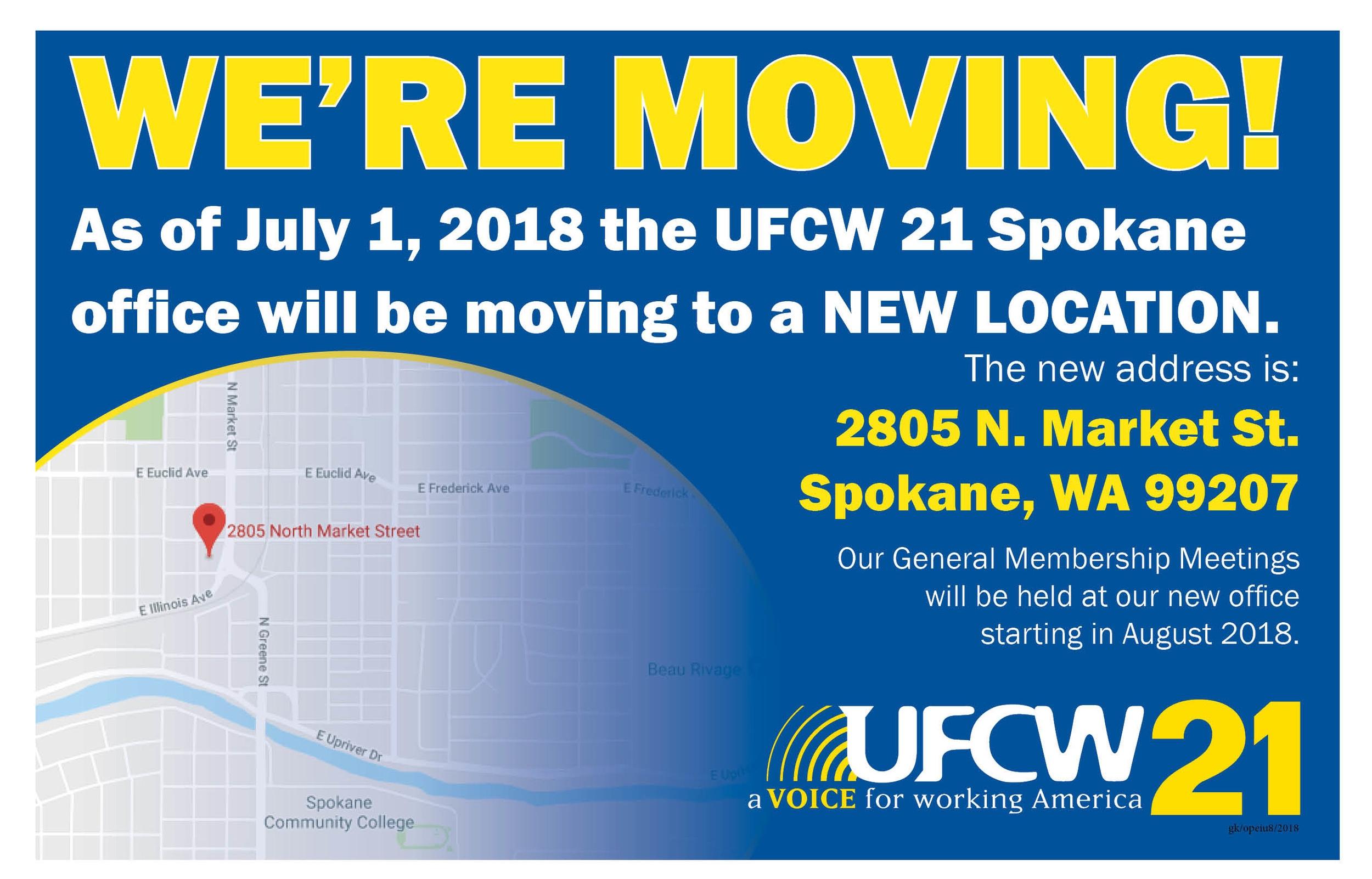 2018 Spokane Office were moving post card.jpg