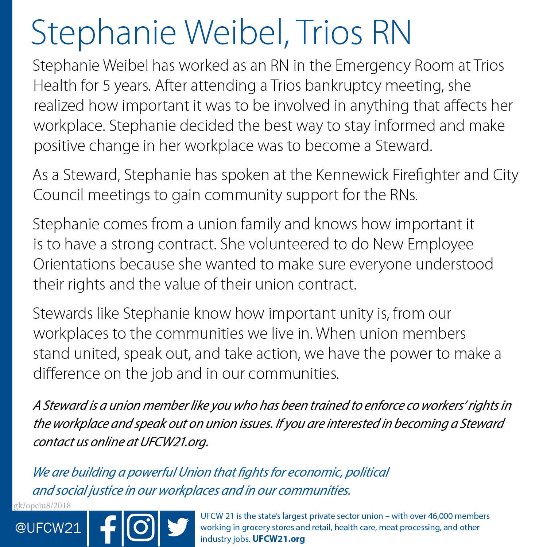 2018 0807 Member Stories Stewards of the Quarter Stephanie Weibe2.jpg