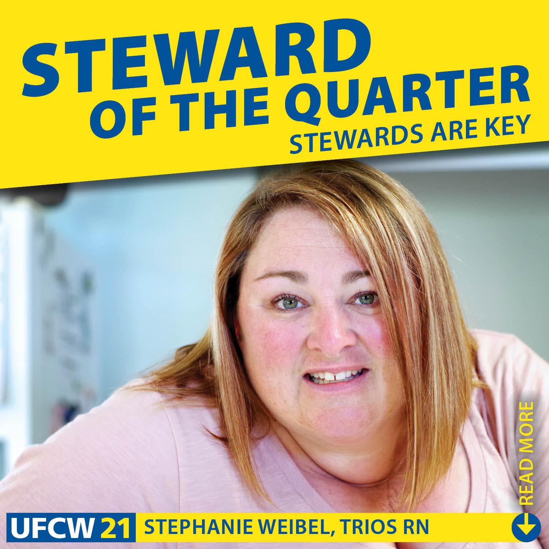 2018 0807 Member Stories Stewards of the Quarter Stephanie Weibe.jpg
