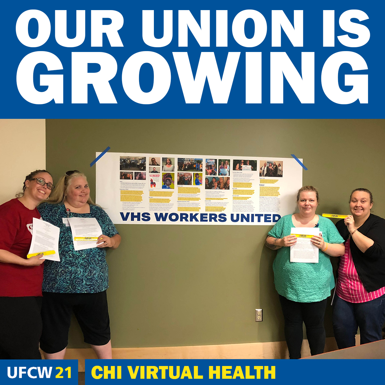 2018 0822 Our Union is Growing VHS.jpg