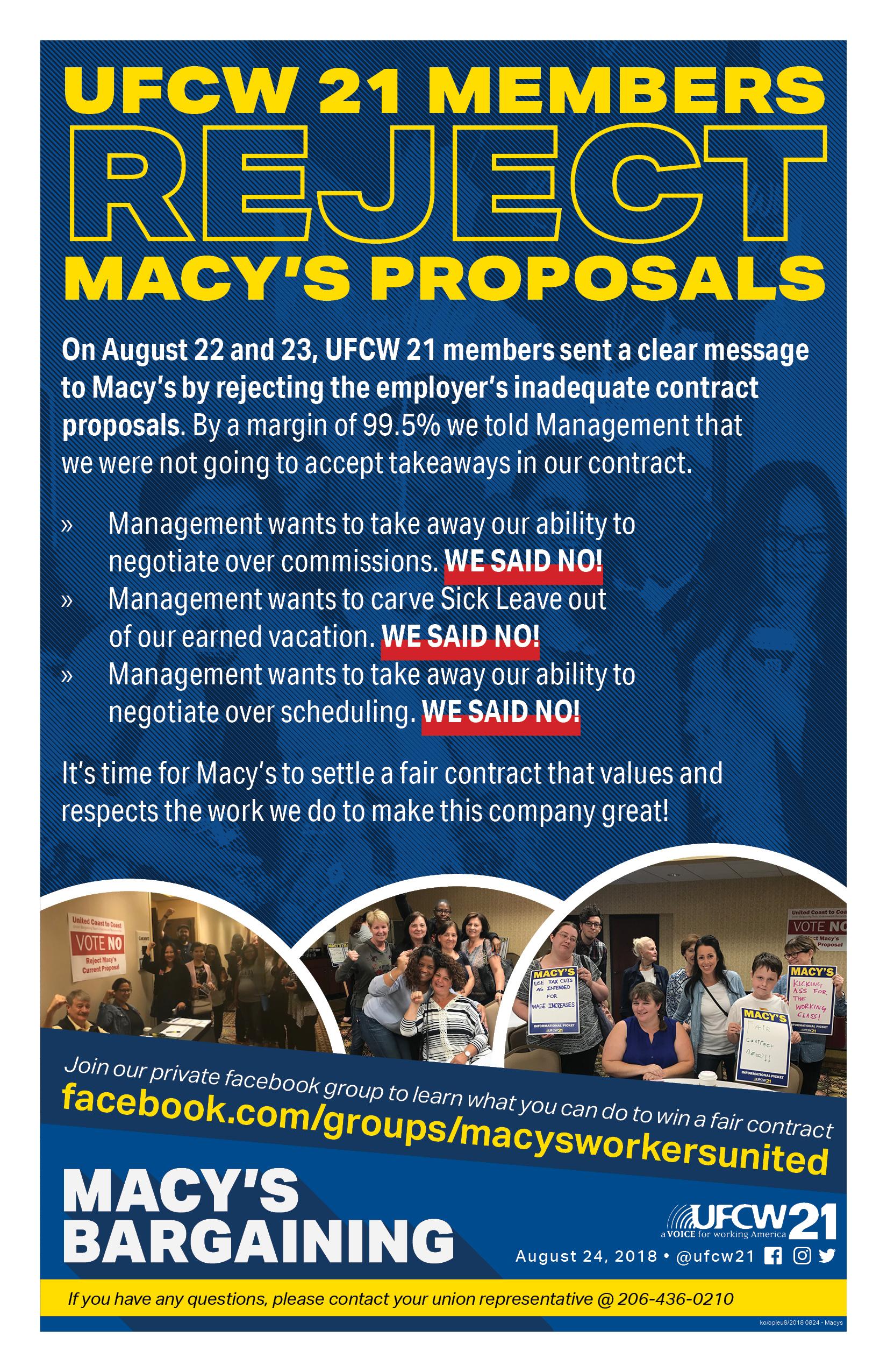 2018 0824 - Macy's Update.jpg