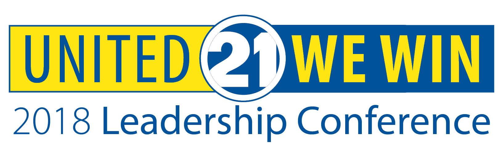 2018 Leadership Conference logo FINAL.jpg