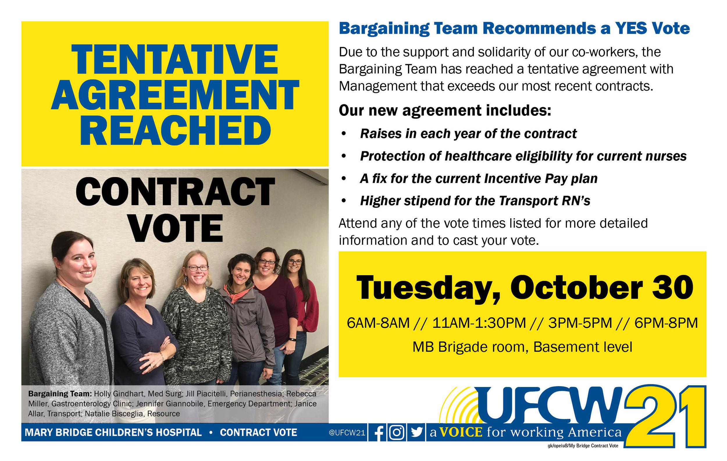 2018 1022 MC Mary Bridge contract Vote.jpg