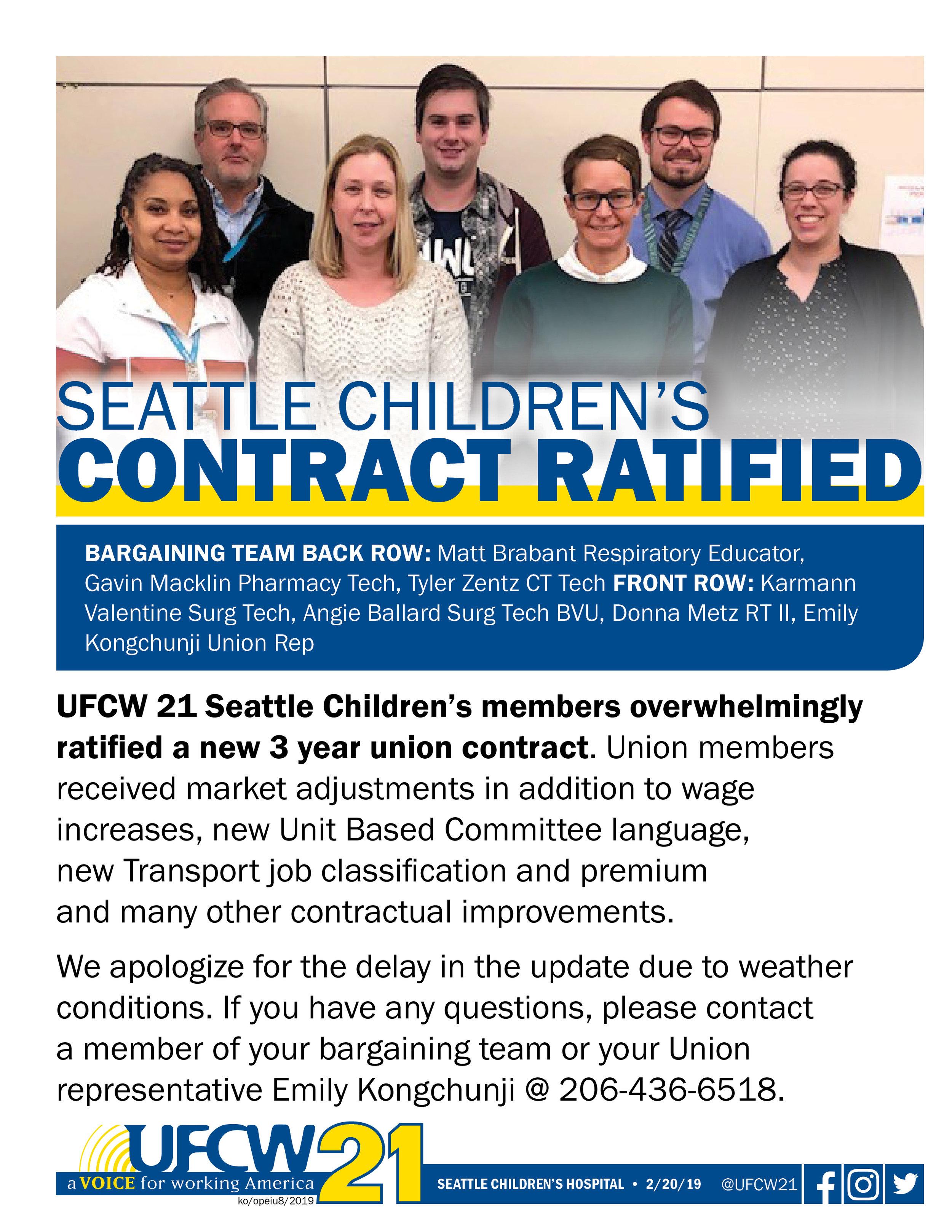 2019 0220 - Seattle Children Hospital.jpg