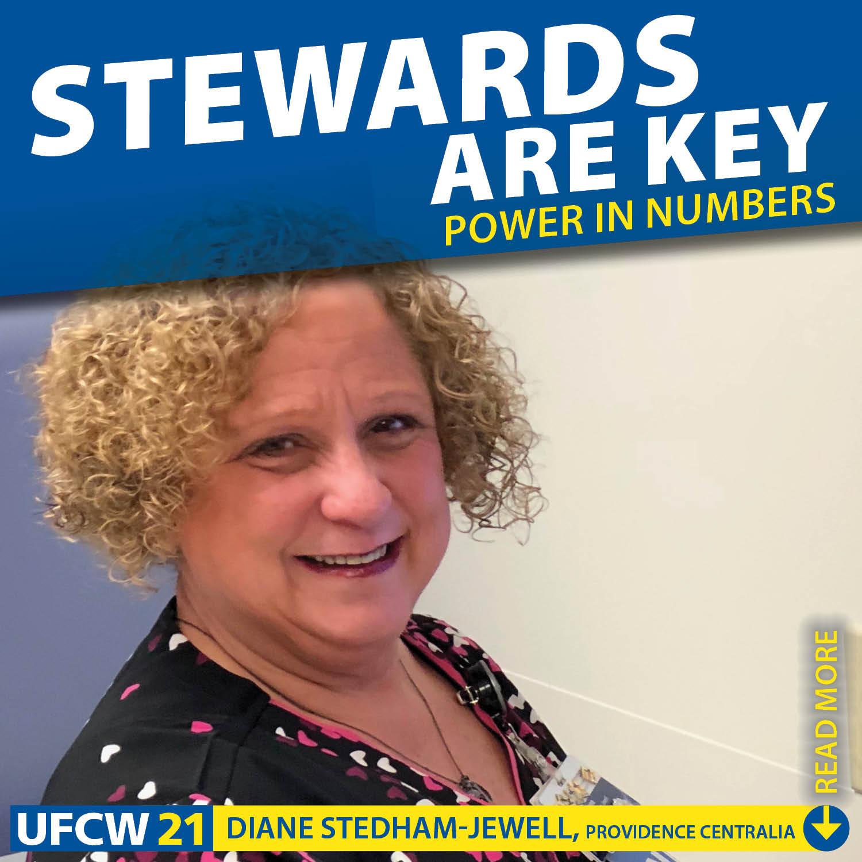 2019 0205 Member Stories Diane Stedham-Jewell Providence Centralia.jpg