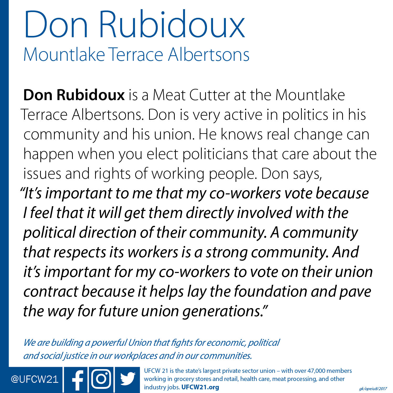 2019 0205 Member Stories Don Rubidoux Mountlake Terrace Albertsons2.jpg