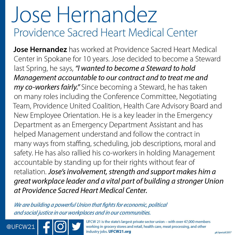 2019 0205 Member Stories Jose Hernandez Providence Sacred Heart2.jpg