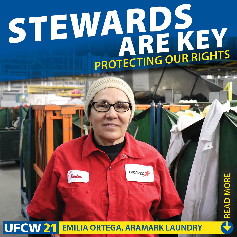 2019 0205 Member Stories Emilia Ortega Aramark laundry plant.jpg