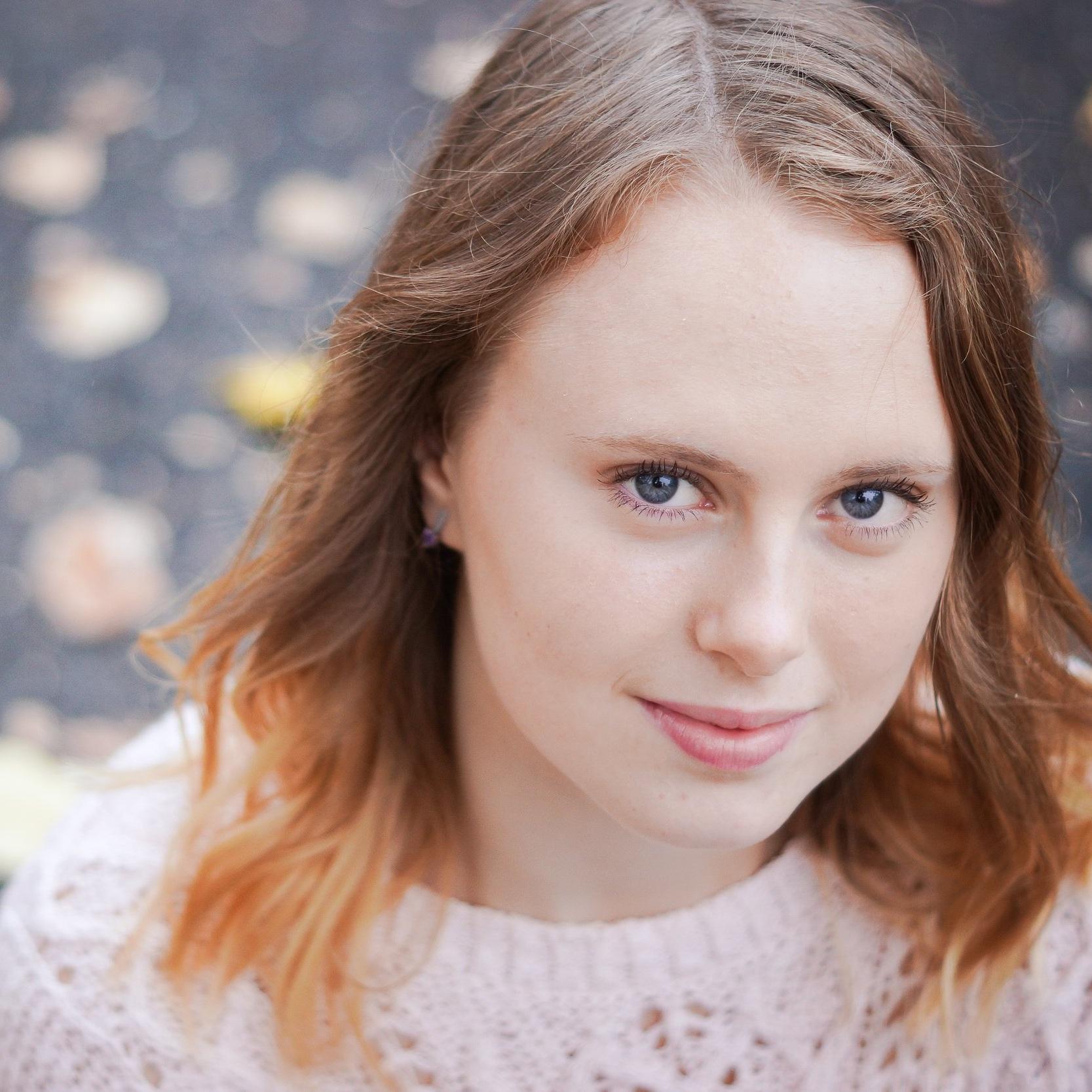 Emily Marie Drozynski