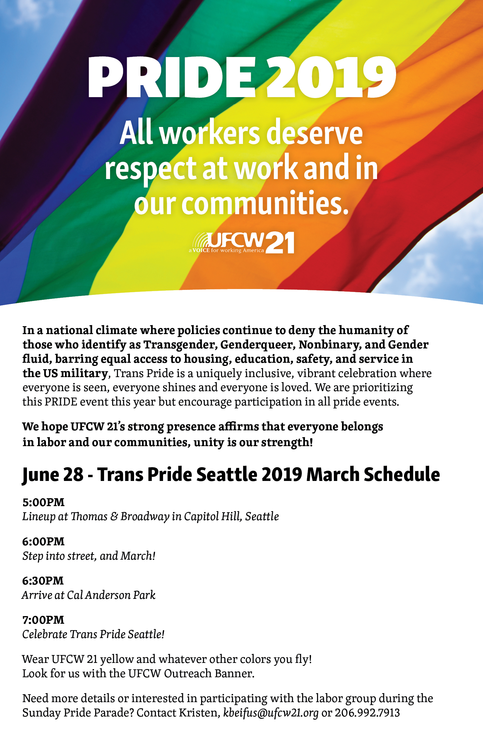2019 0607 - TransPride Digital Flier.jpg