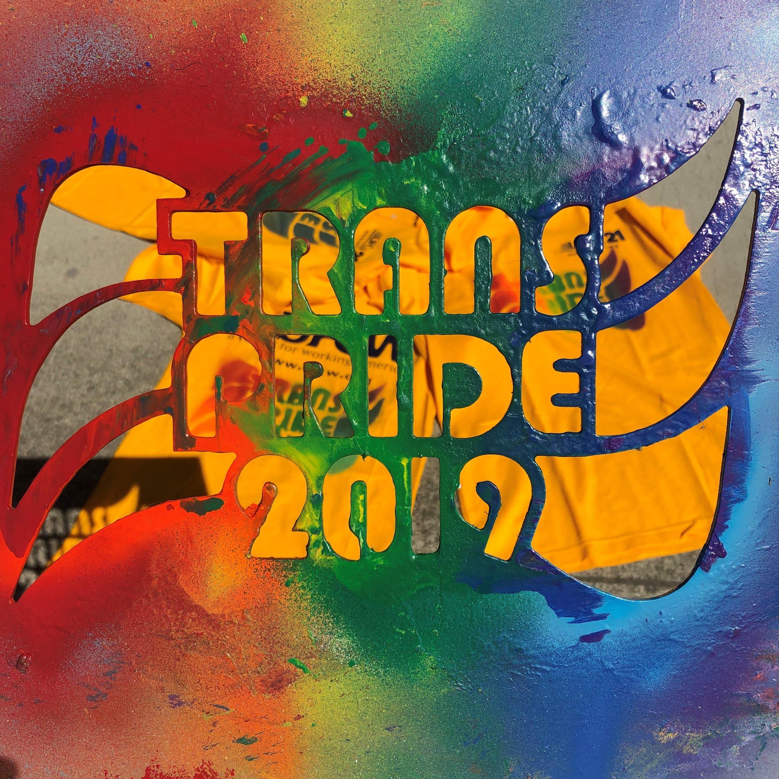 trans pride image.jpg