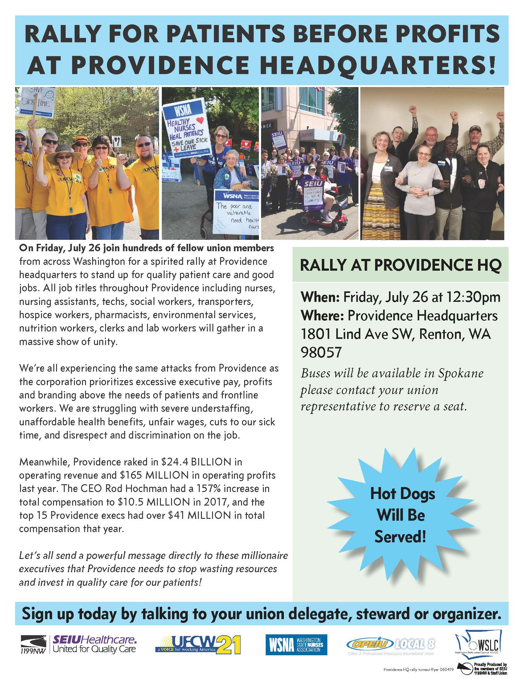 Providence HQ rally turnout flyer 060419 (6) (002).jpg