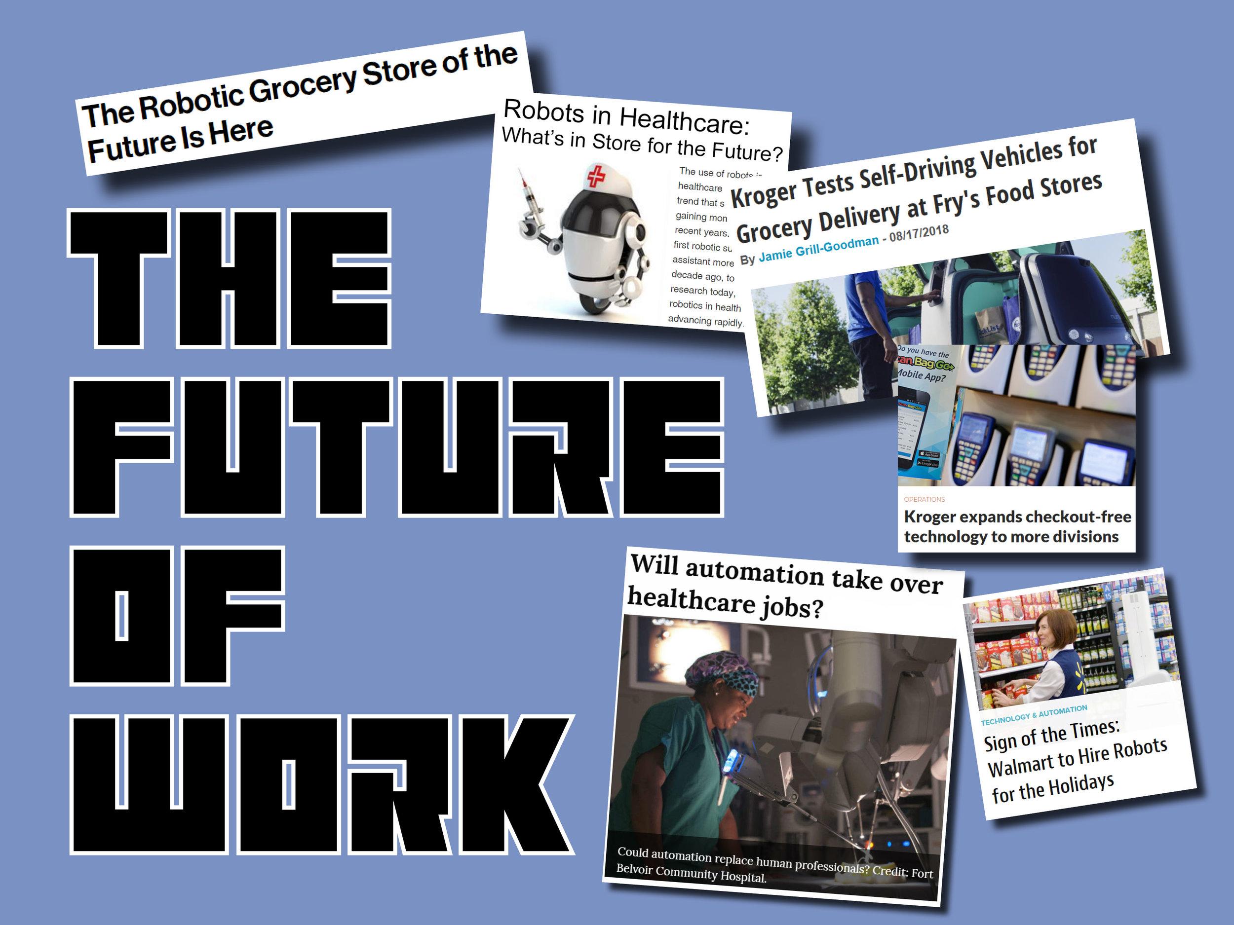 2019 The Future Of Work web header.jpg