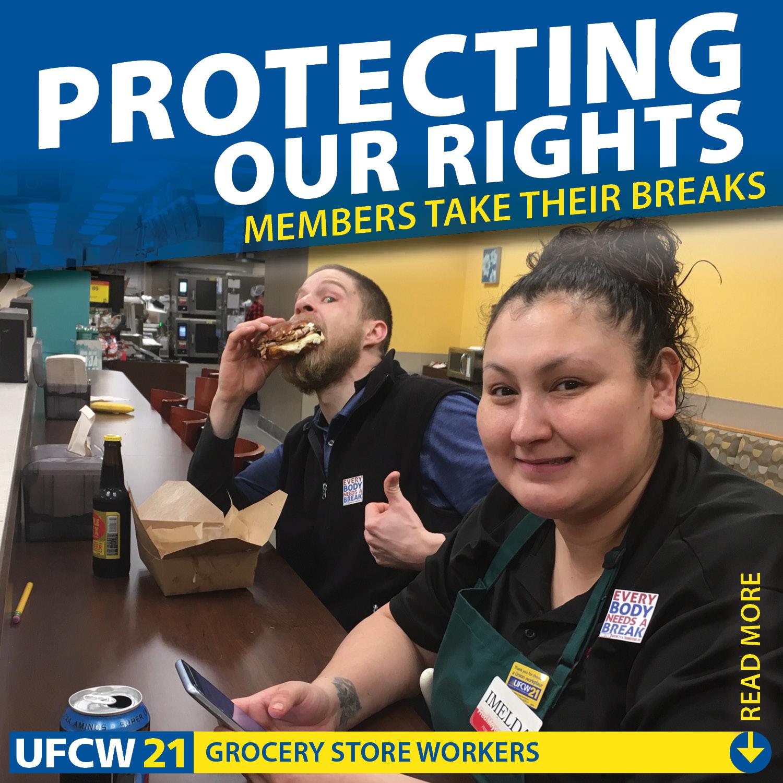 2019 0513 Member Stories Grocery Store Workers Breaks Action.jpg
