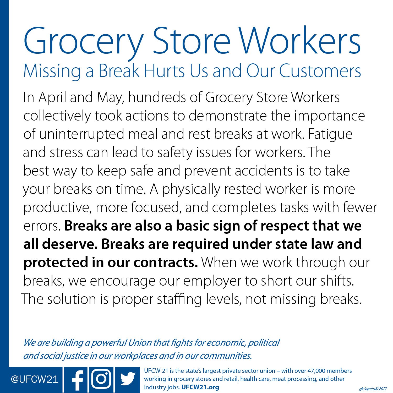 2019 0513 Member Stories Grocery Store Workers Breaks Action2.jpg