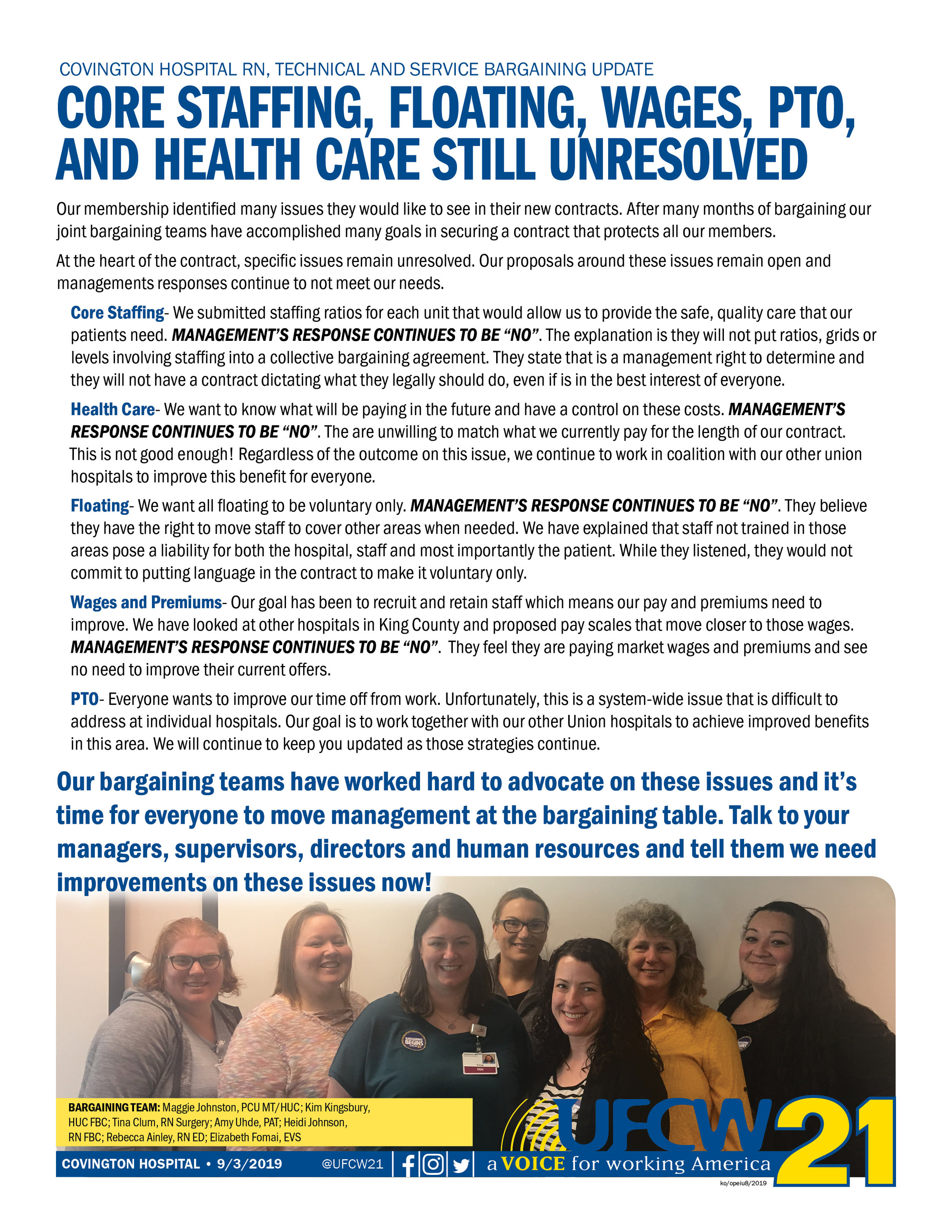 2019 MultiCare Covington Hospital RN Tech and Service Update.jpg