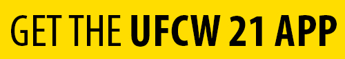 Get the UFCW 21 app.jpg