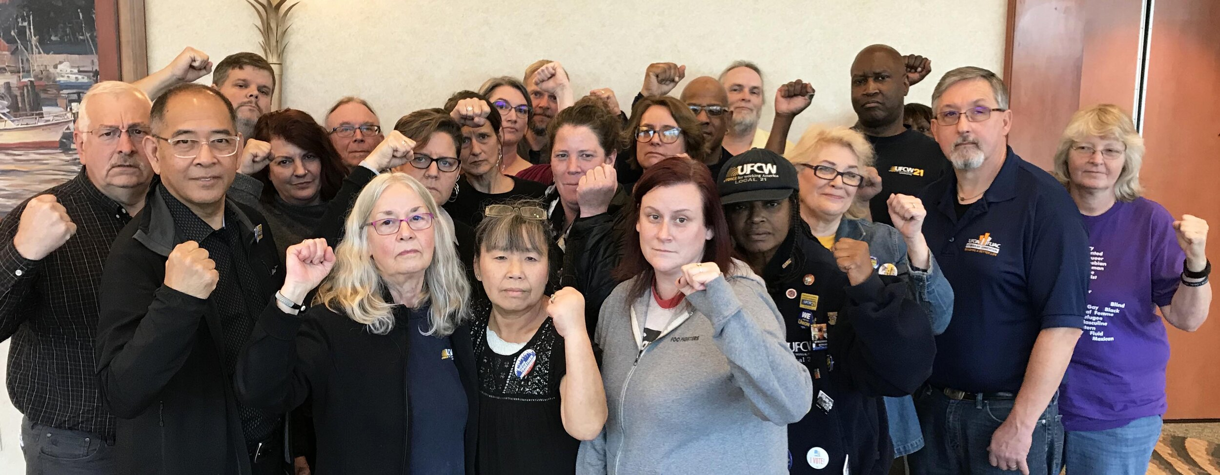 2019 Grocery Bargaining team no TA WEB.jpg
