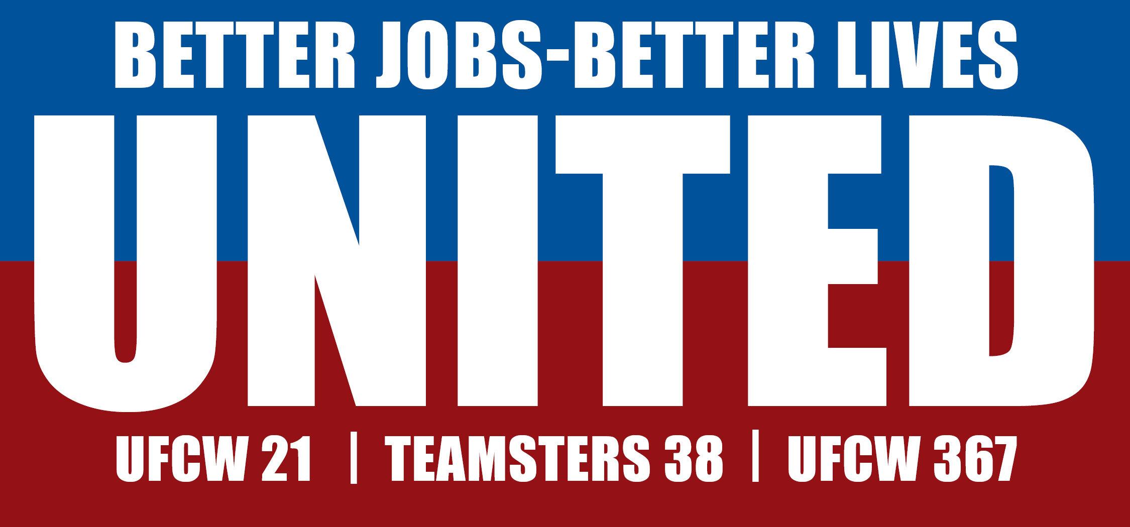 UNITED logo 21 38 367.jpg