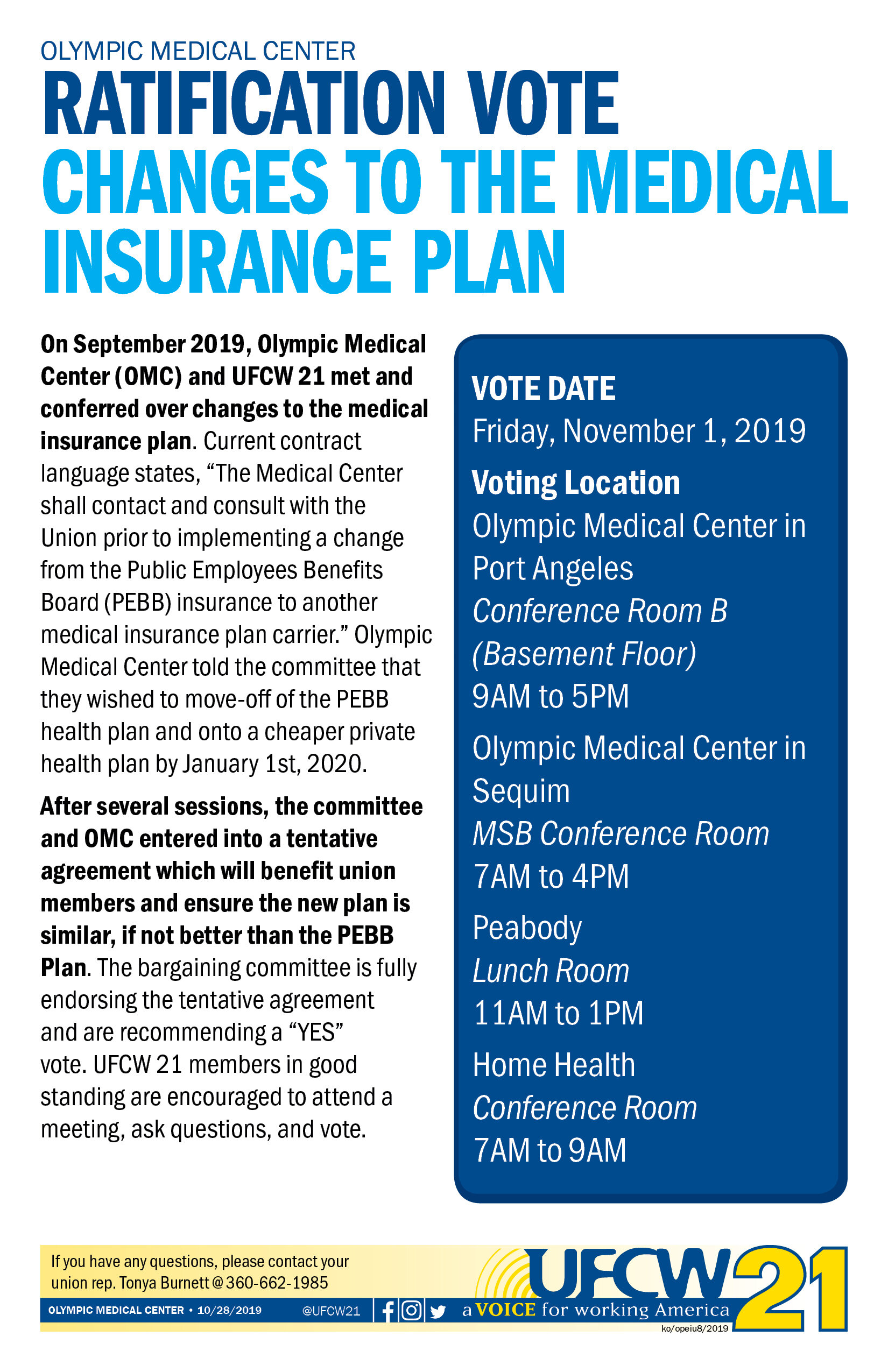 2019 1028 - OMC Vote Changes to Medical Insurance Plan.jpg