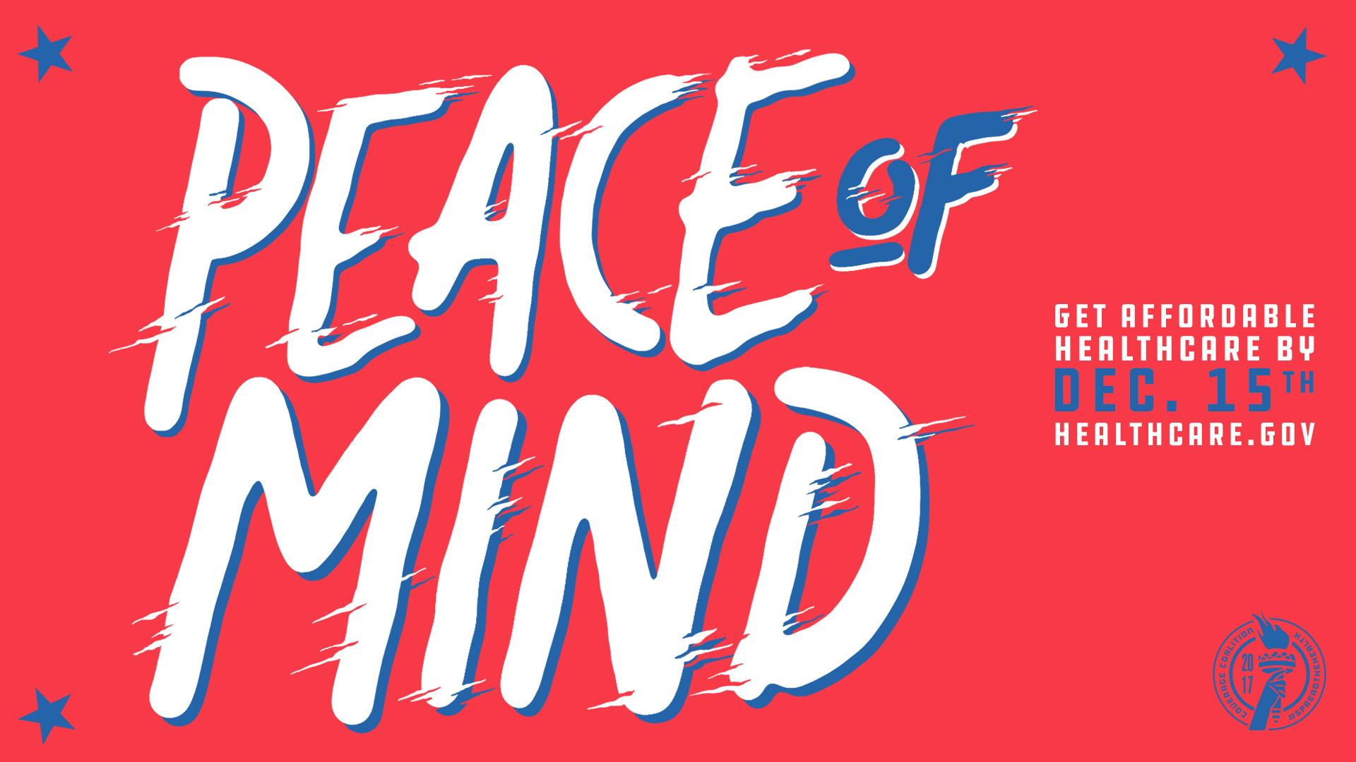 Peaceofmind.jpg