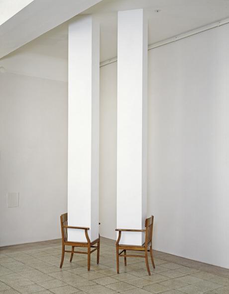 artruby :     Maria Serebriakova.