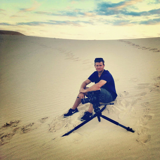 AustinandDallasTexasProductionStudios_Filming