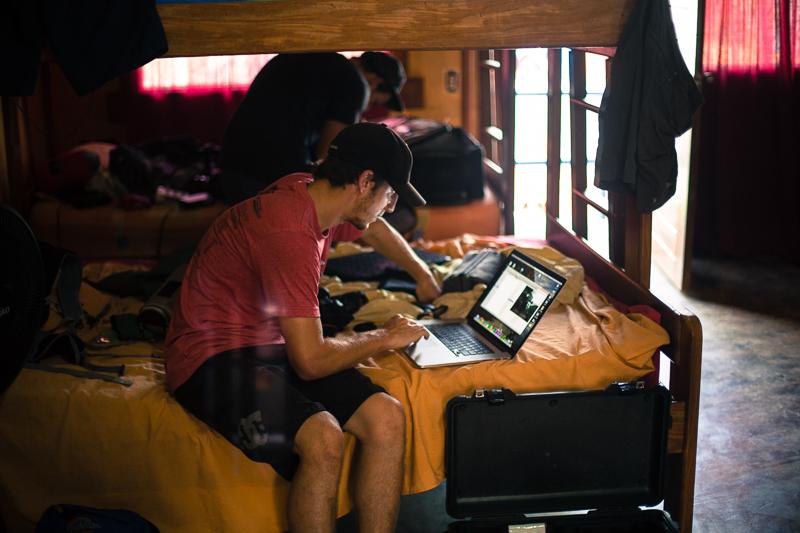 UltraliteFilms_BudForce_AustinTexasVideoProduction_RFW-17.jpg