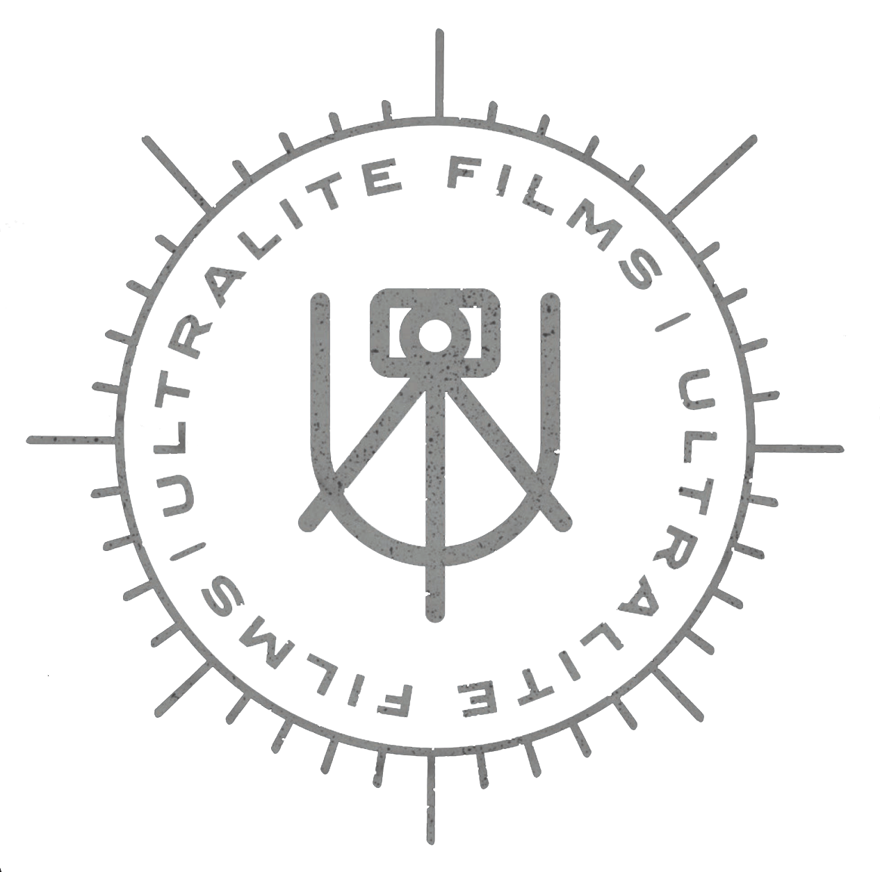 UltraliteFilms_CompassLogo_DocumentaryFilm_ProductionCompany_AustinTexas.png
