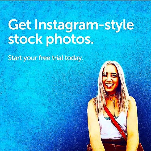 @twenty20  #whoistherealkalvino #instagramsellsyoursoul #instagramstockphotos #authentic #engaging