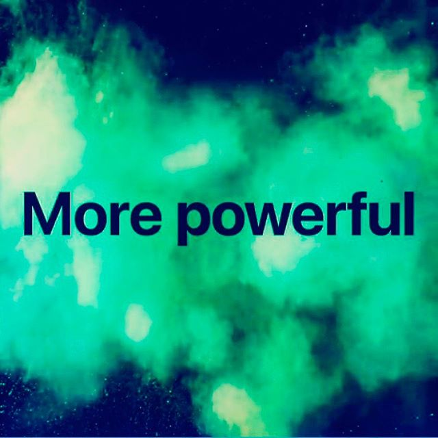@applemusic  #whoistherealkalvino #instagramsellsyoursoul #apple #morepowerful #iphone7
