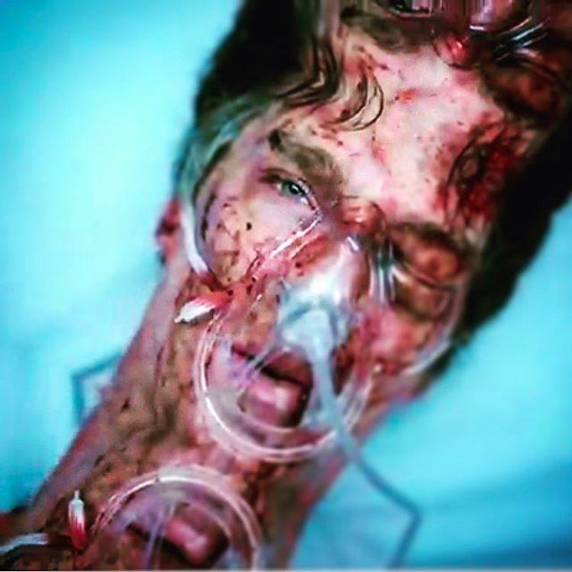 @marvelstudios @doctorstrangelove #whoistherealkalvino #instagramsellsyoursoul  #marvelstudios #doctorstrange