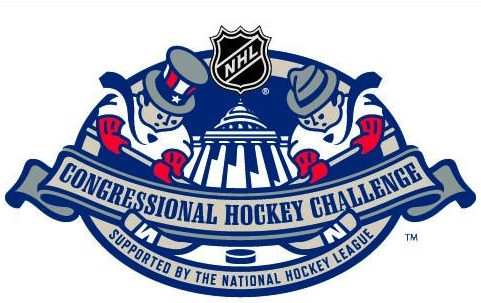 NHL_CHC_Final_Marks_No_Background.jpg