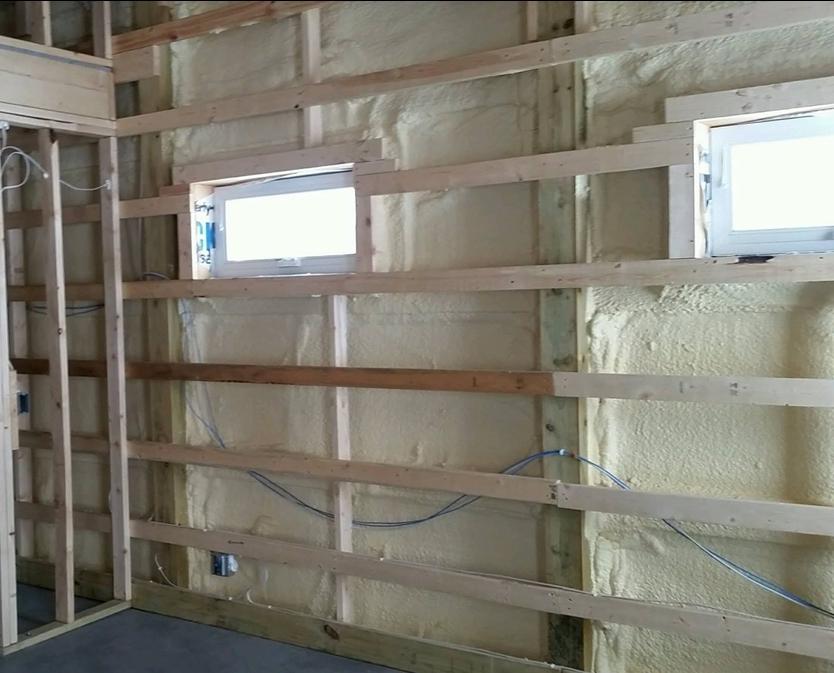 Spra foam wall.png