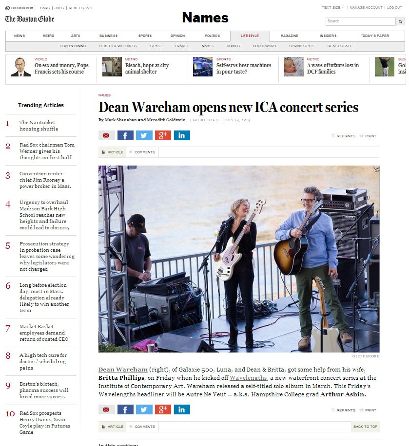 Boston Globe Tear Sheet.JPG