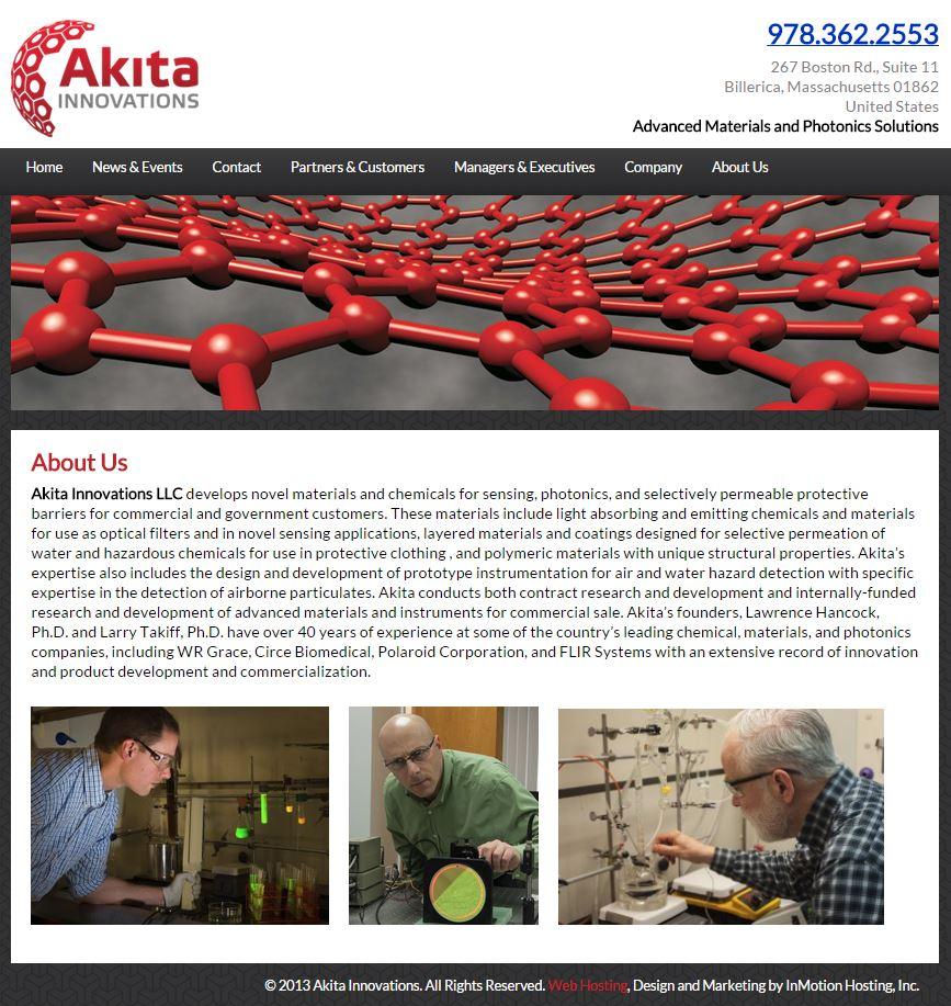 Akita Innovations 2014.JPG