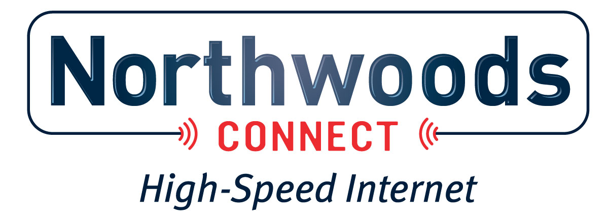 NorthwoodsConnect