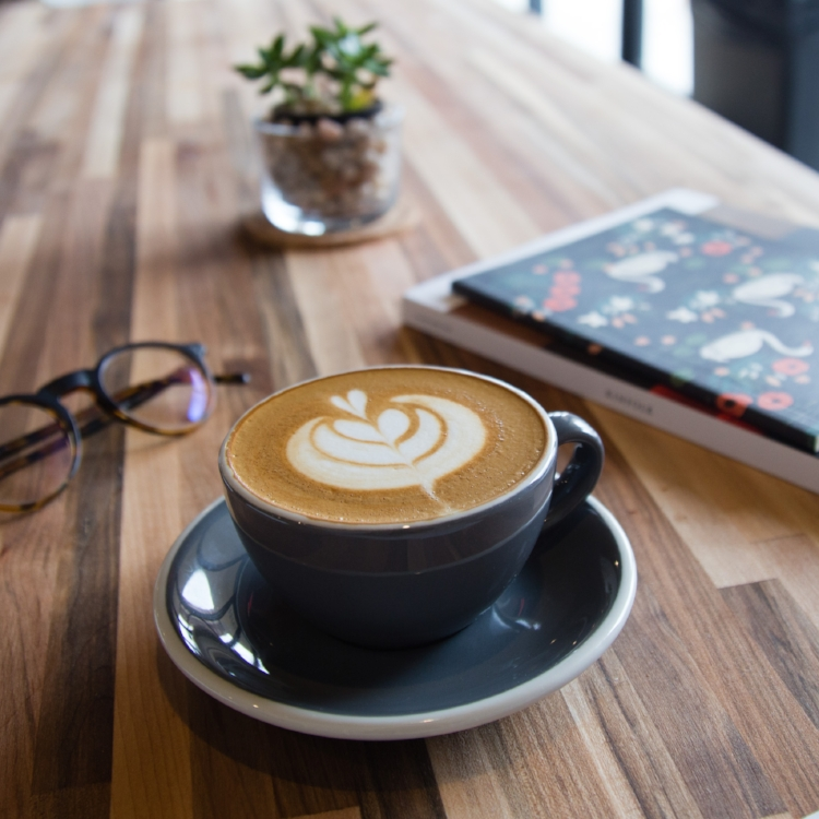 Solid_Coffee_Sept-6.jpg