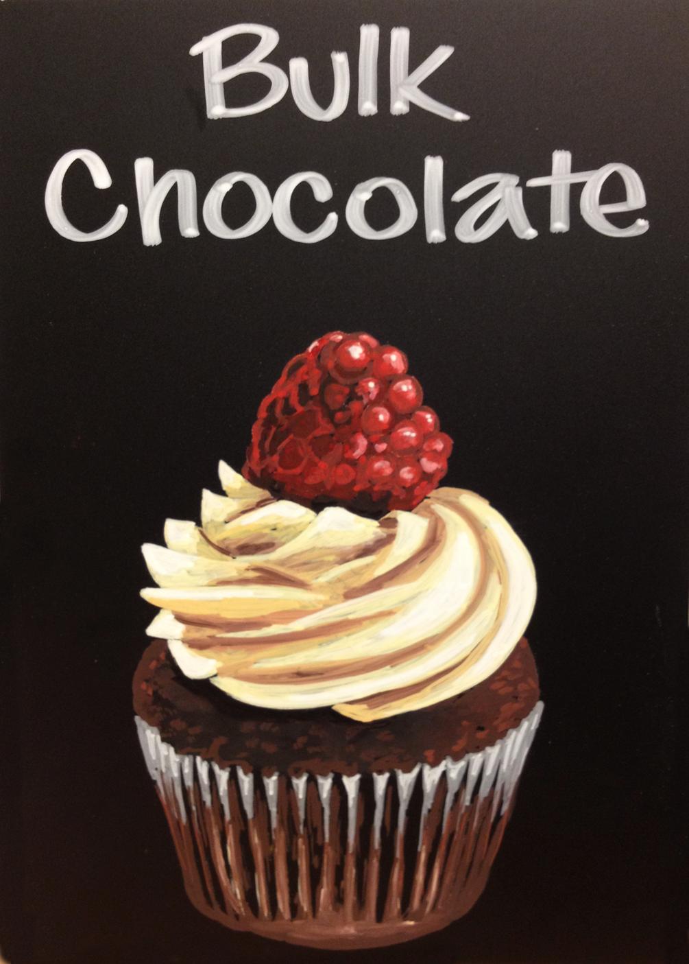 BulkChocolateCupcake.png