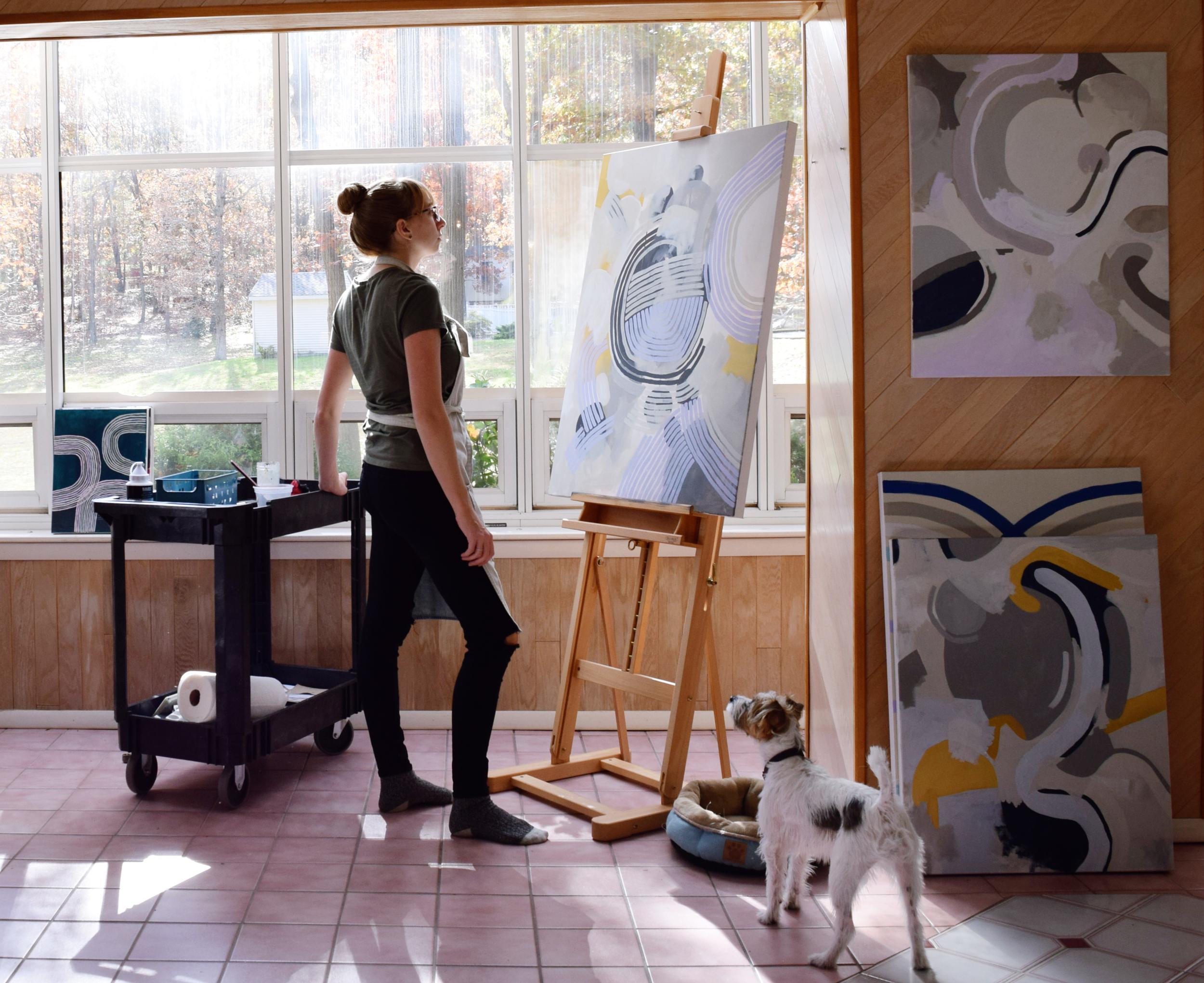 SelfPortrait_Painting_Studio.jpg