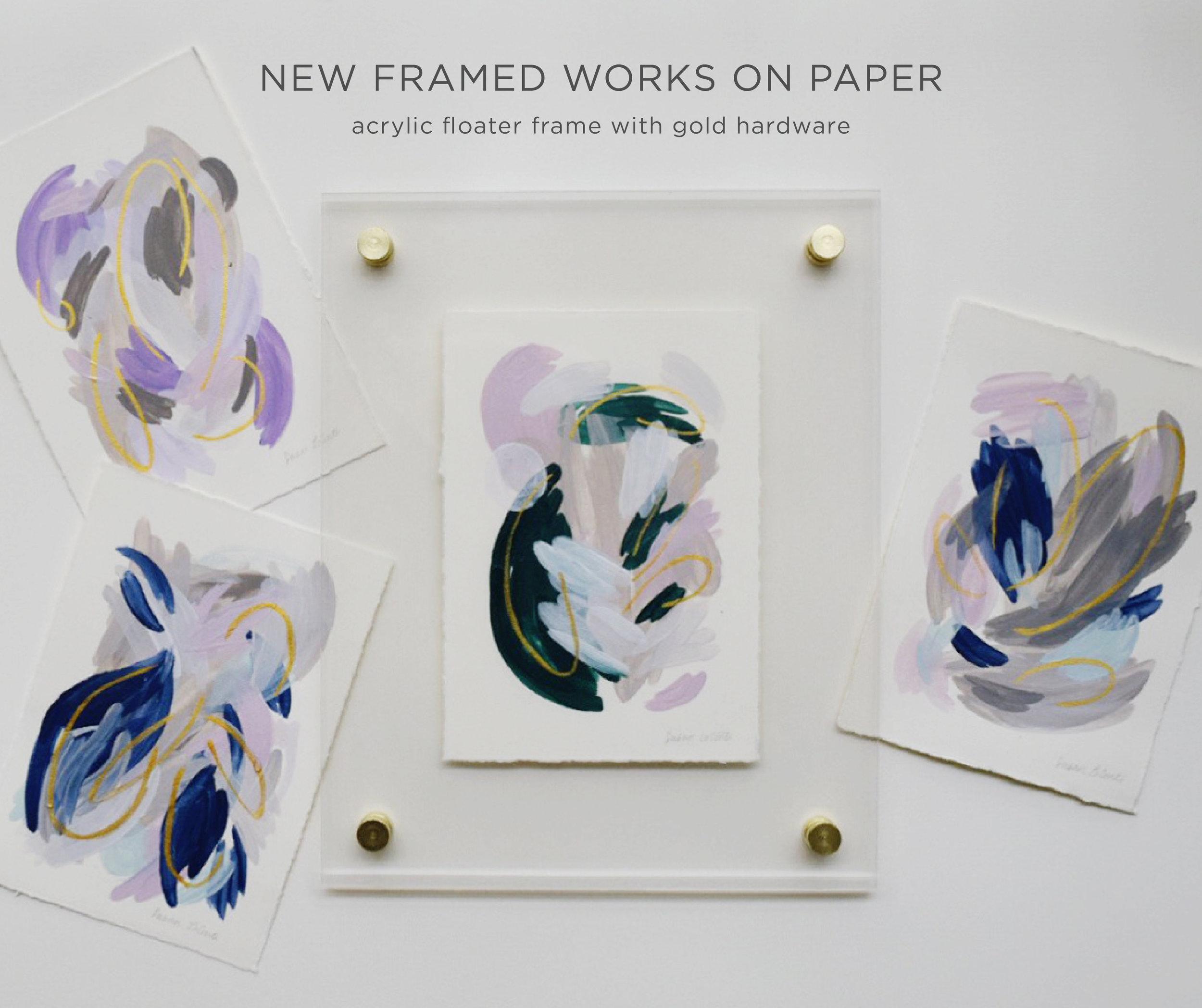 05May_2019_PaintingsOnPaper_Group-01.jpg