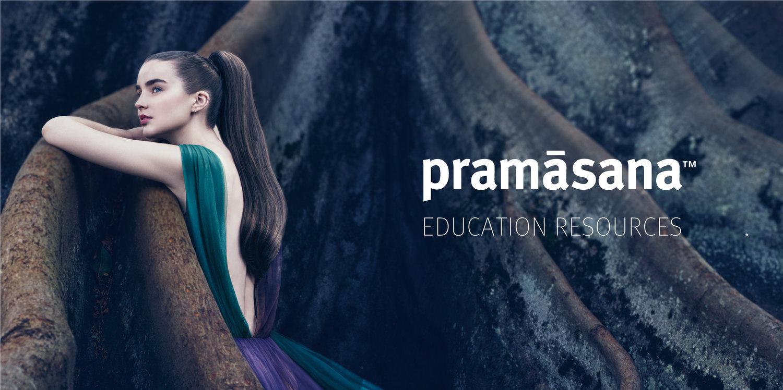 pramasana-banner.jpeg