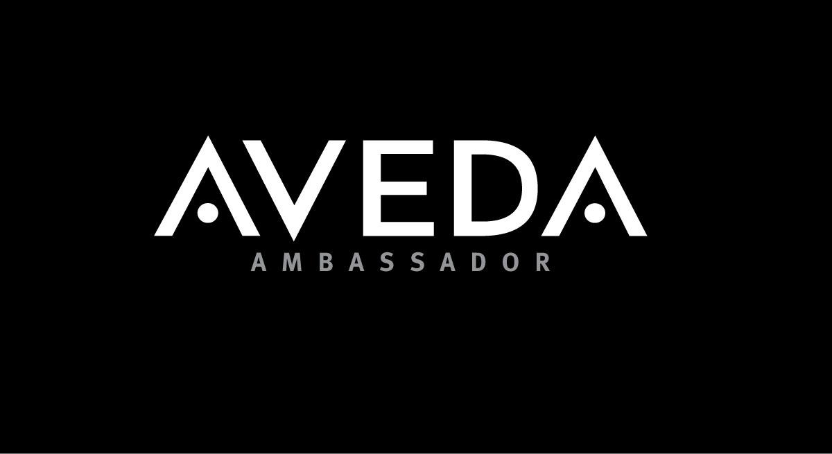 AVEDA-AMBASSADOR-LOGO.jpg