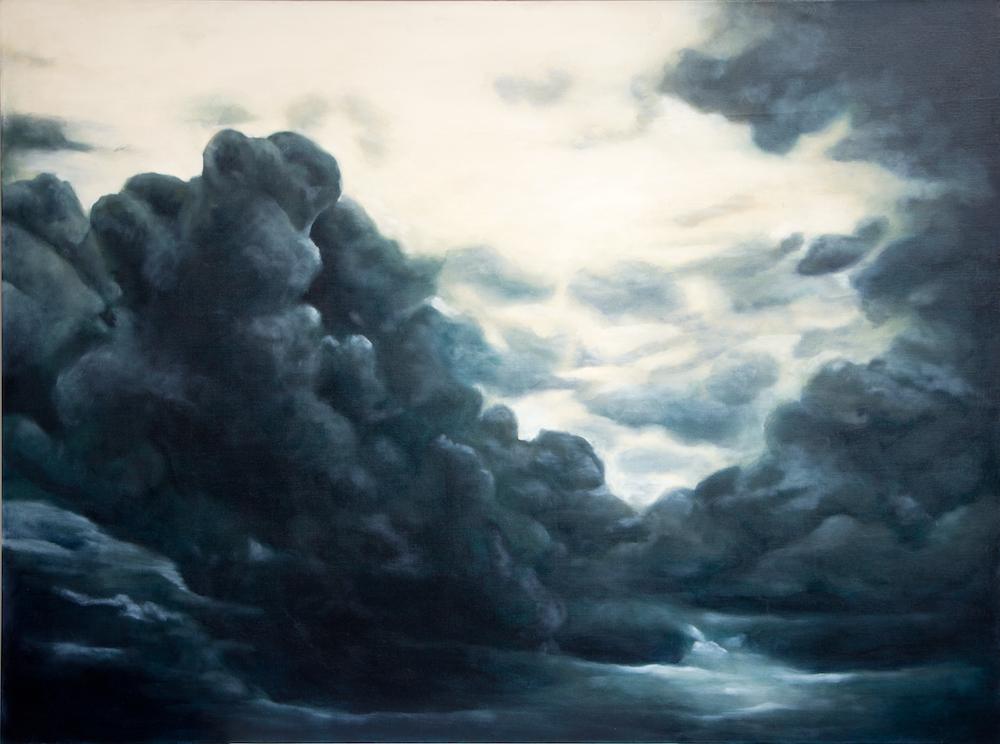 'Beyond The Sky' Series - 1