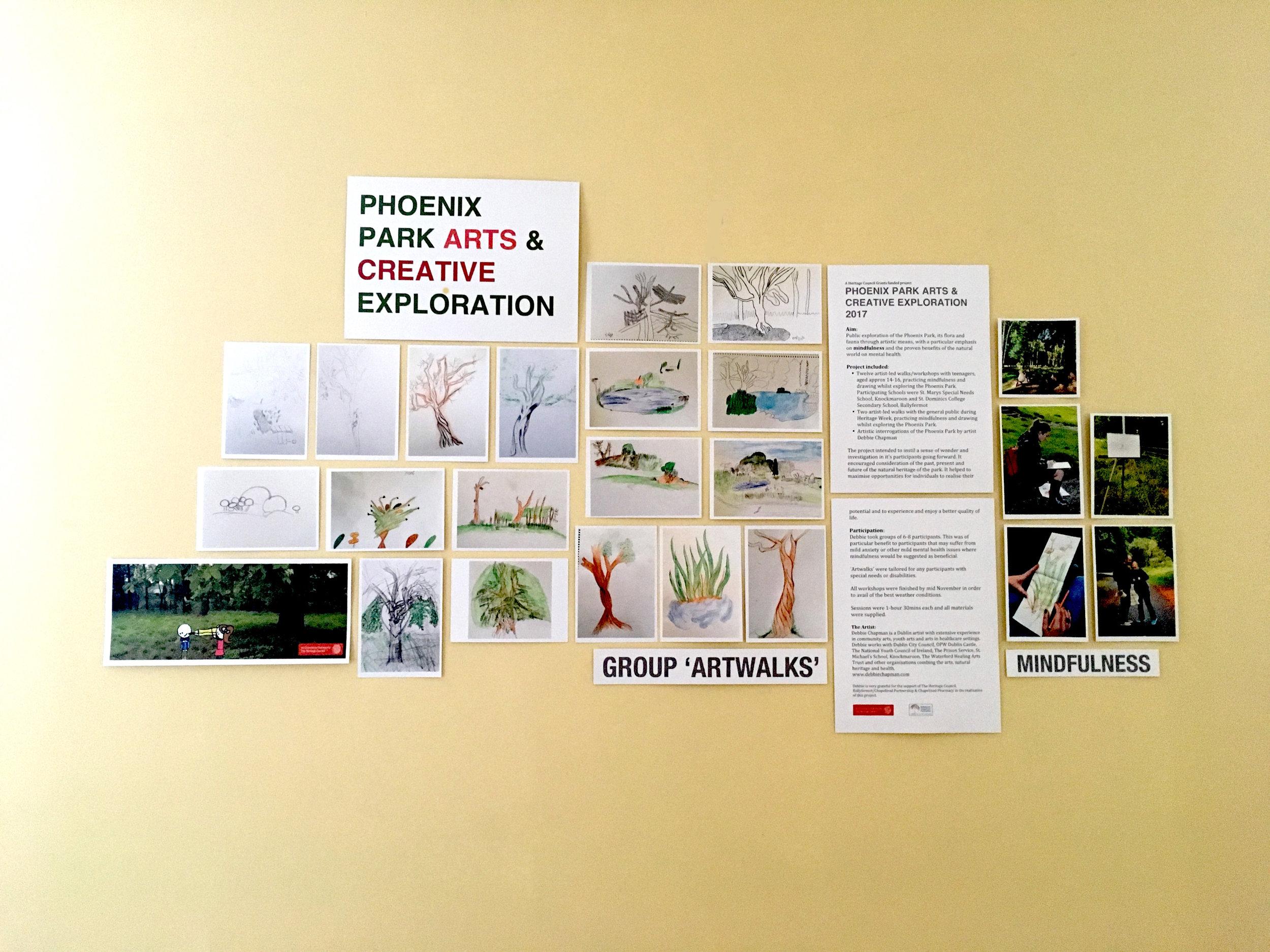 Exhib 1.jpg