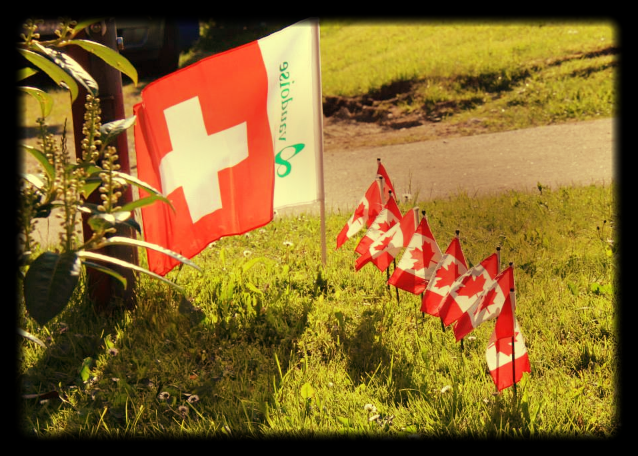 Swiss_Flag_meets_Canadian_Flag